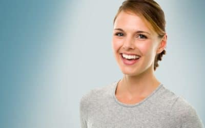 The proven benefits of a healthy smile